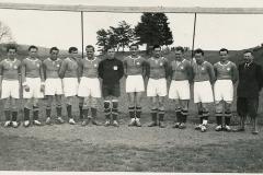 1950 - 1960