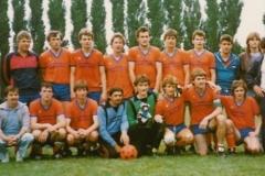 198019901