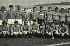 198019902