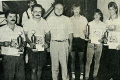 198019906