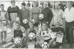 1990200025