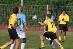 2004 - Relegation
