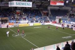 2006 - Tuja-Hallencup