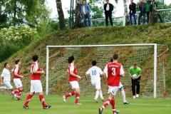 2014 - Relegation Reserve