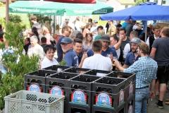 2019-Sandersdorf-Brauereifest