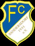 FC Sandersdorf 1931 e.V.