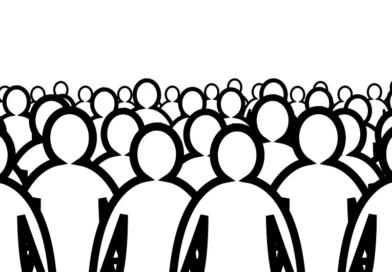 Versammlung des FCS