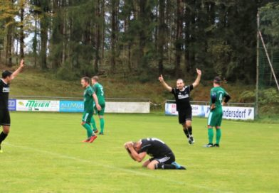 FCS gewinnt Kellerduell